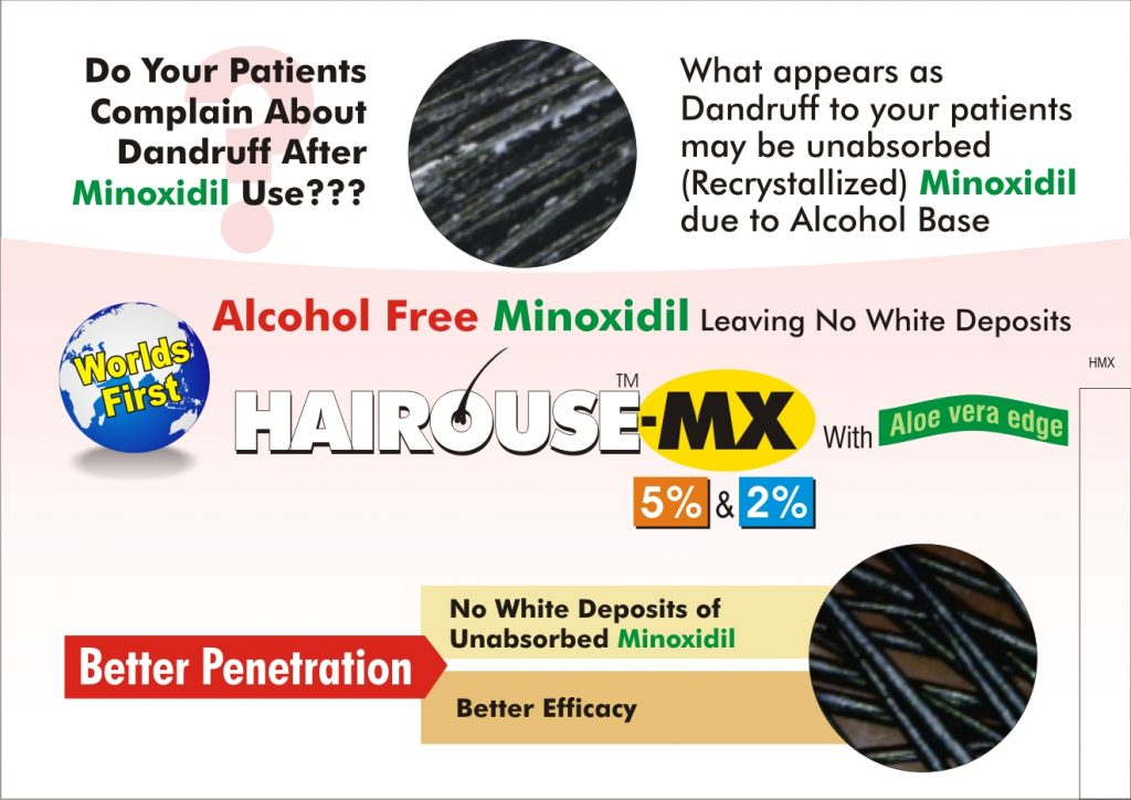 Natural Hair Care Product Mumbai Hair Loss Solution